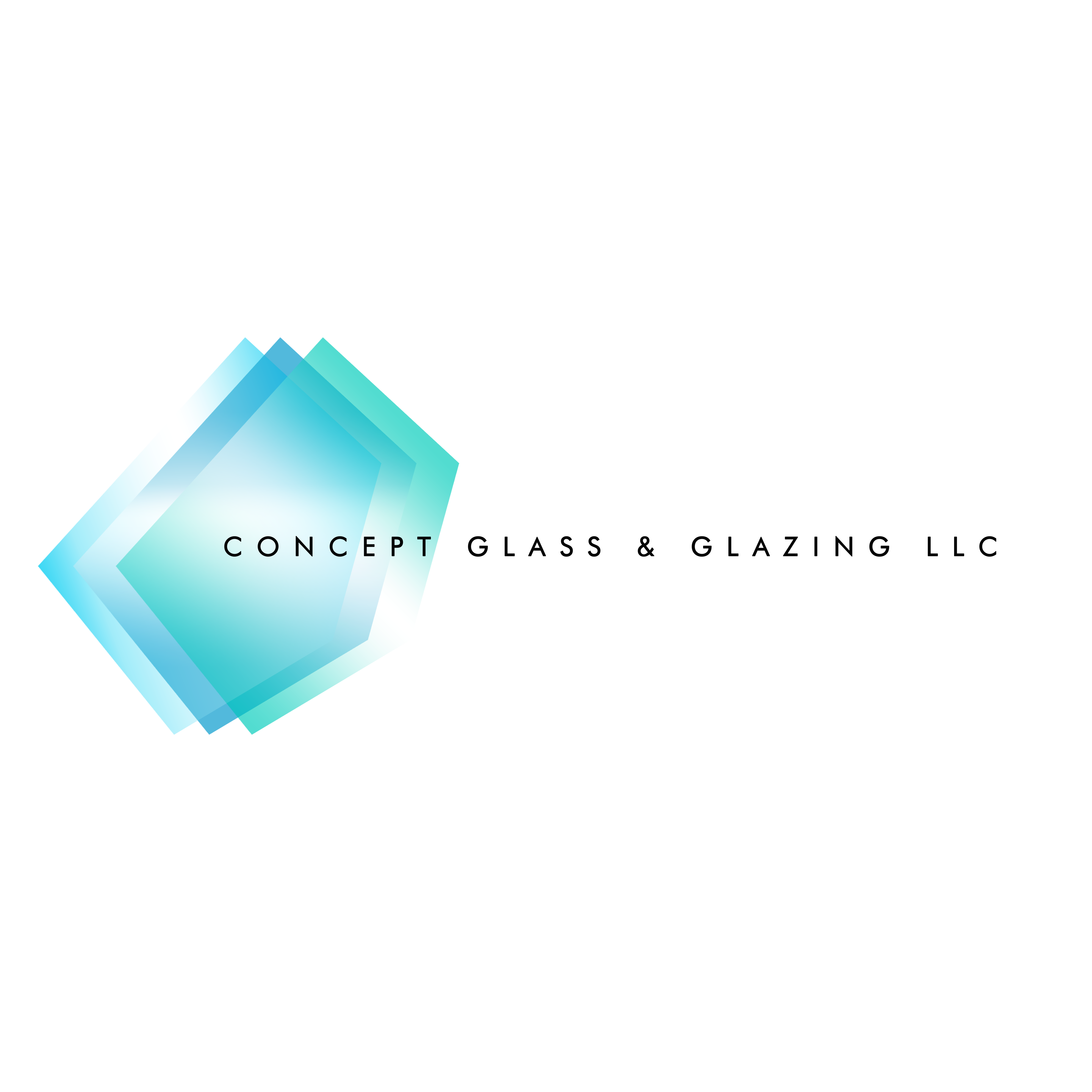 Concept Glass and Glazing LLC