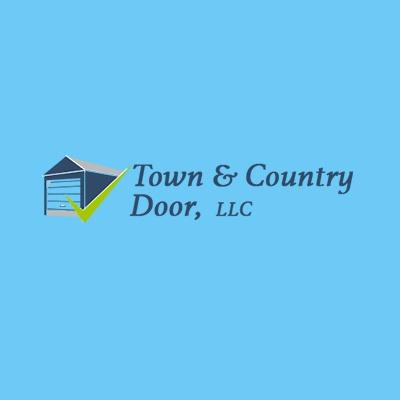 Town & Country Door, LLC - Bloomfield Township, MI - Windows & Door Contractors