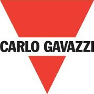 Carlo Gavazzi AB