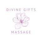 Divine Gifts Massage