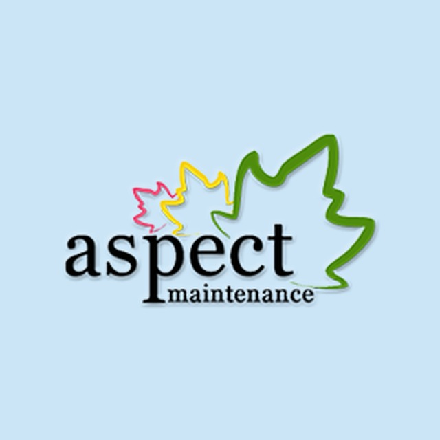 Aspect Maintenance Ltd
