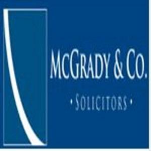 McGrady & Co Solicitors