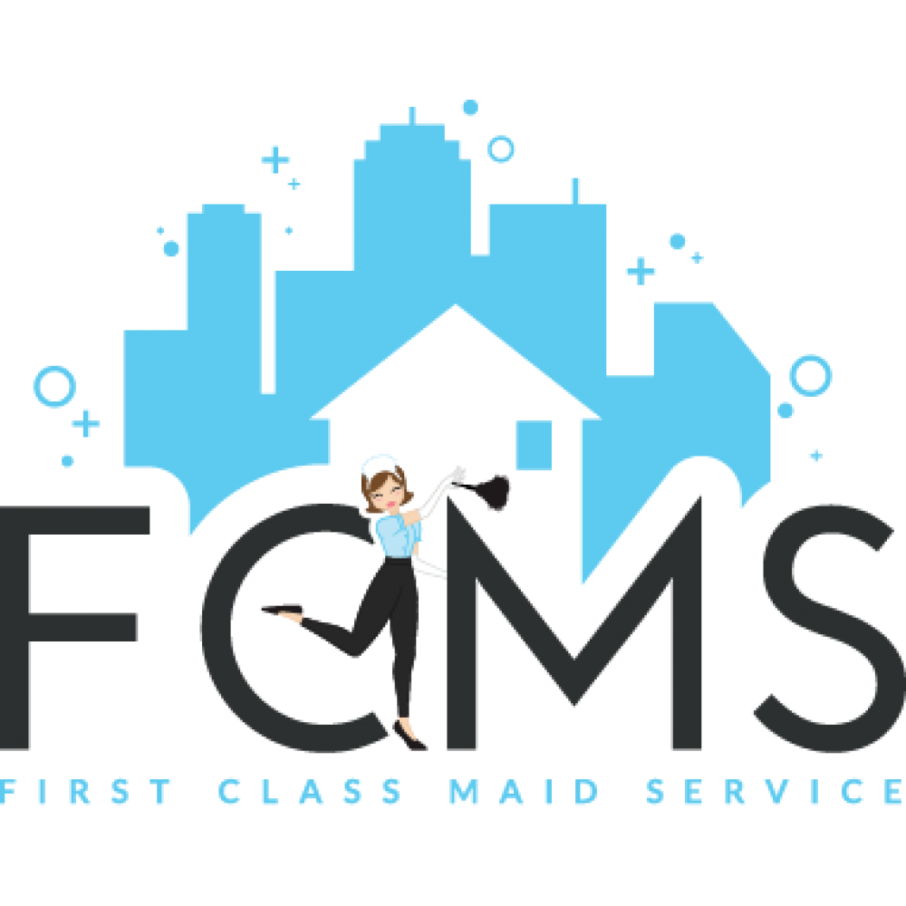 First Class Maid Service Inc