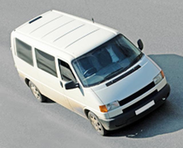 Go 2 Minibuses South Ockendon 01708 854529