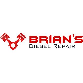 Brians Diesel & Equipment Repair