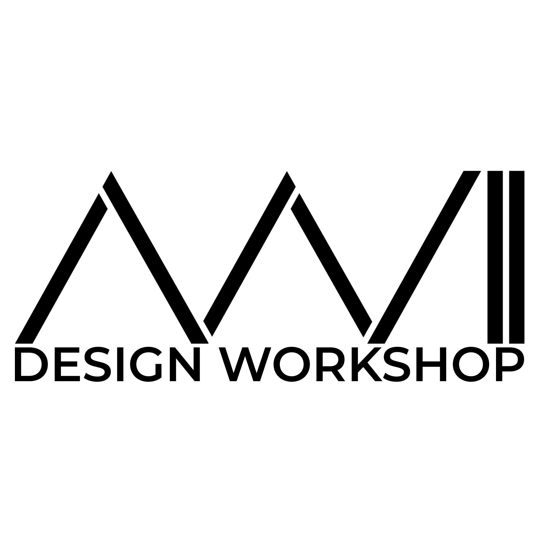 Aa7 Design Workshop
