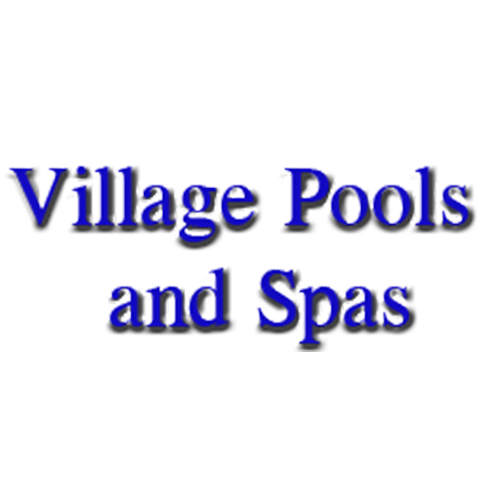 Village Pools And Spas