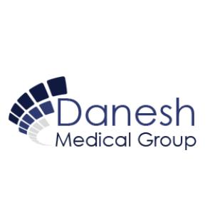 Danesh Medical Group