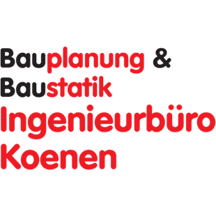Bild zu Ingenieurbüro für Bauplanung & Baustatik in Krefeld
