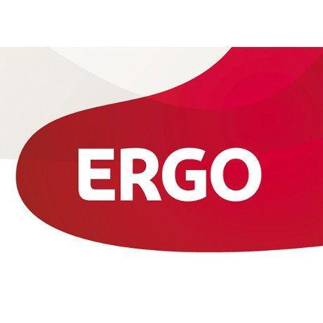 Bild zu ERGO Versicherung Christan Althaus in Ahaus