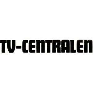 Tv-Centralen