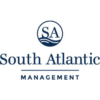 South Atlantic Management
