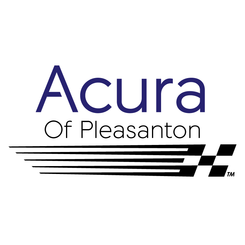 Acura of Pleasanton - Pleasanton, CA - Auto Dealers