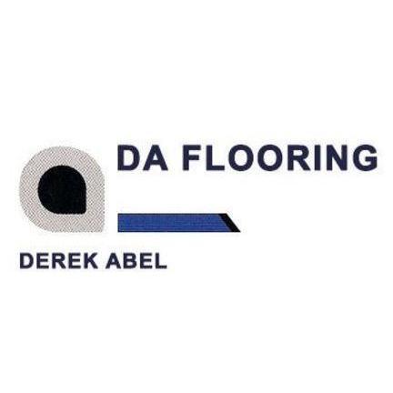 D.A.Flooring - Kirkcaldy, Fife KY2 6AF - 07980 862763 | ShowMeLocal.com