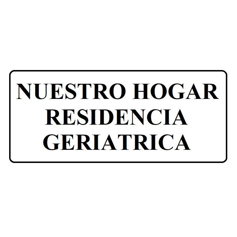 NUESTRO HOGAR RESIDENCIA GERIATRICA