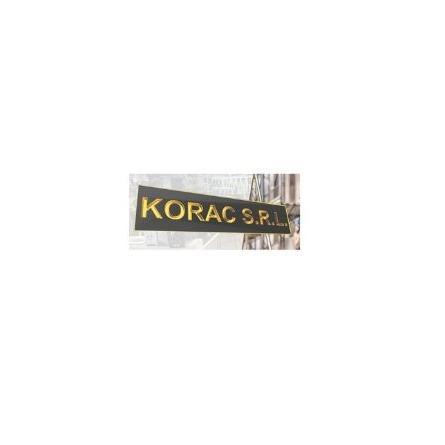 Korac SRL