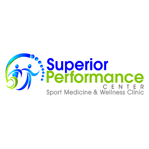 Superior Performance Clinic