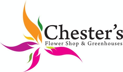 Chester's Flower Shop & Greenhouses