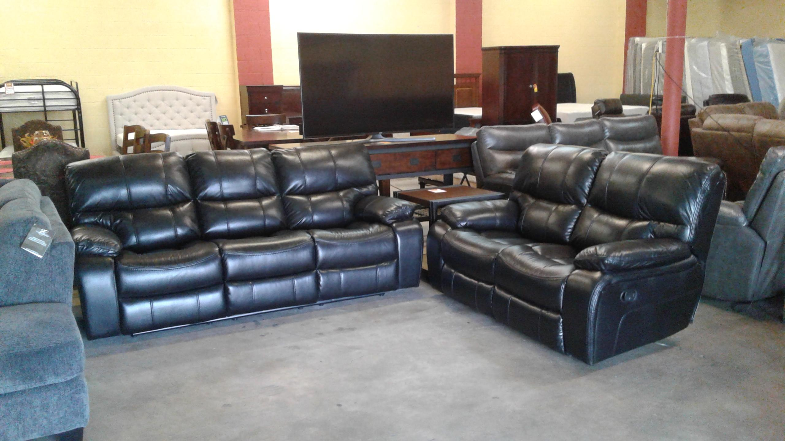 Ace furniture in yakima wa 98901 for Furniture yakima