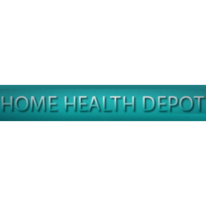 Home Health Depot Medical Equipment & Supplies - Lomita, CA - Medical Supplies