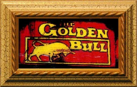 Golden Bull Grand Cafe - Home - Gaithersburg, Maryland ...