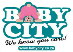 BABY CITY FACING PAGE