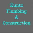 Kuntz Plumbing & Construction - Chillicothe, OH - Plumbers & Sewer Repair