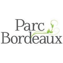 Parc Bordeaux