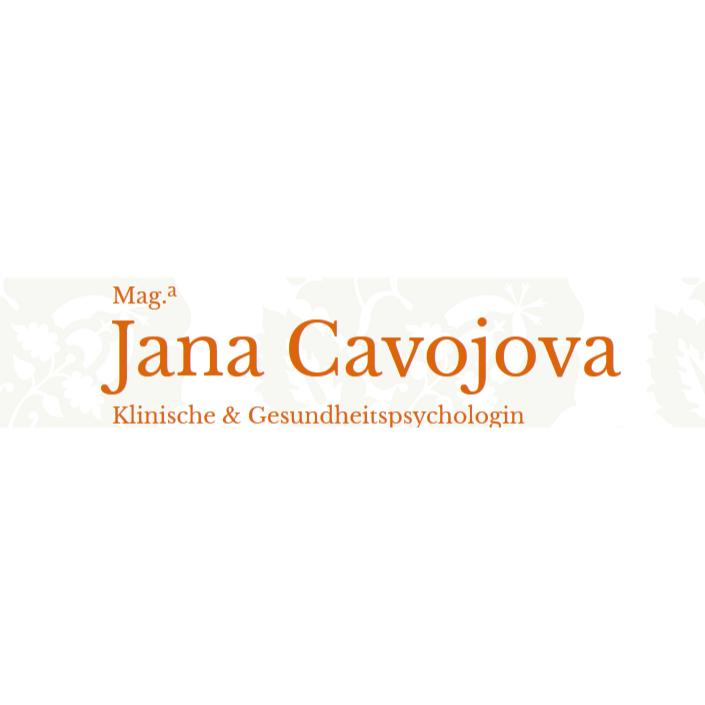Mag. Jana Cavojova