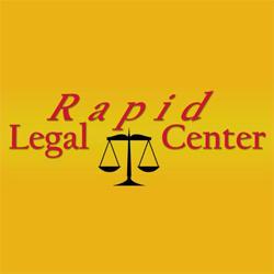 Rapid Legal Center