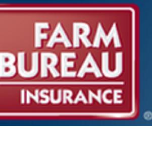 Farm Bureau Insurance Co.