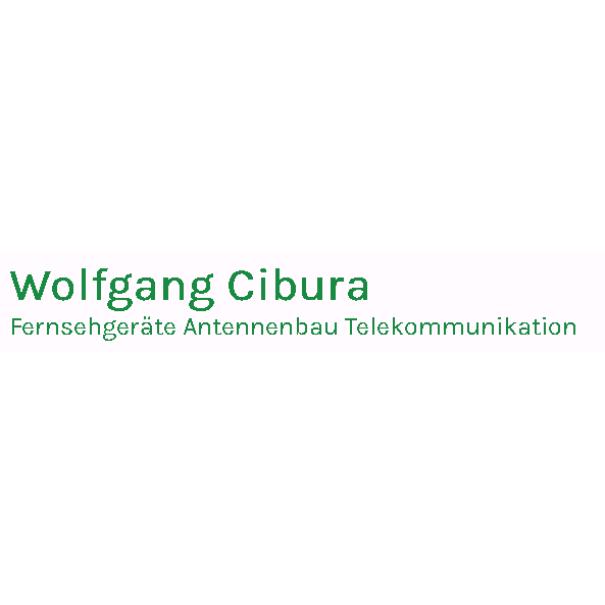 Bild zu Wolfgang Cibura Radio-Fernseh-Laden in Nürnberg