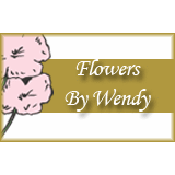 Flowers by Wendy