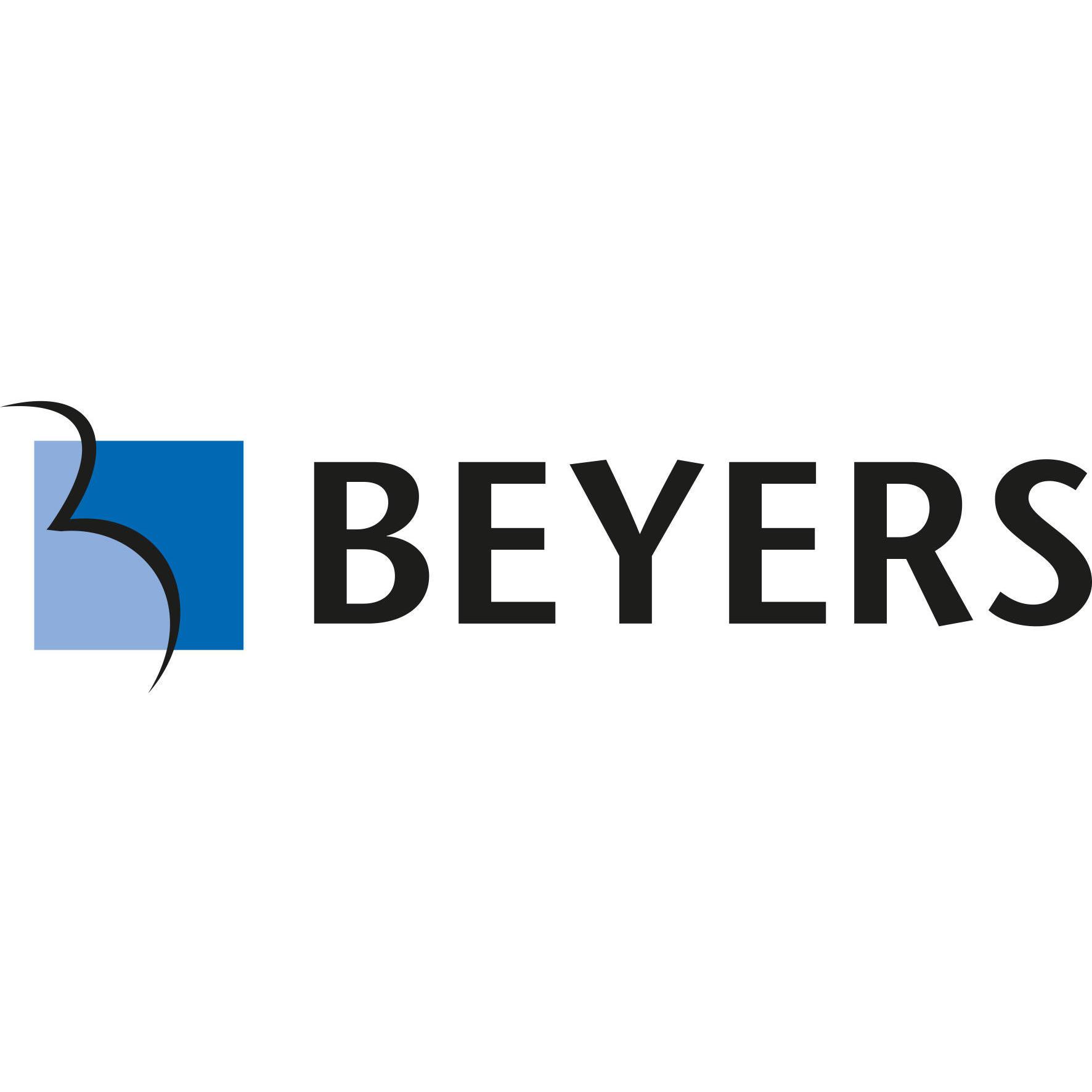 Bild zu Helmut Beyers GmbH in Mönchengladbach