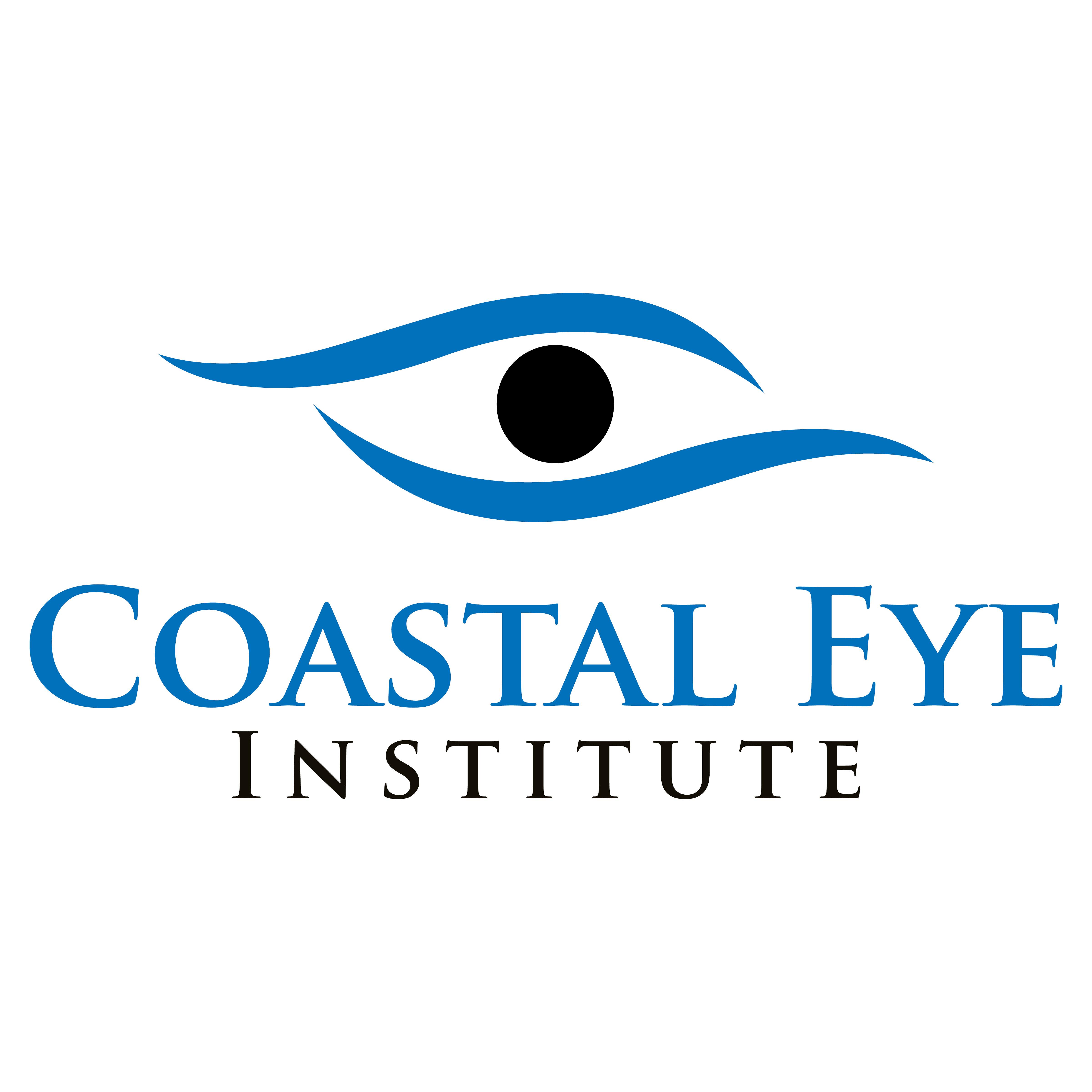 Coastal Eye Institute - Lakewood Ranch