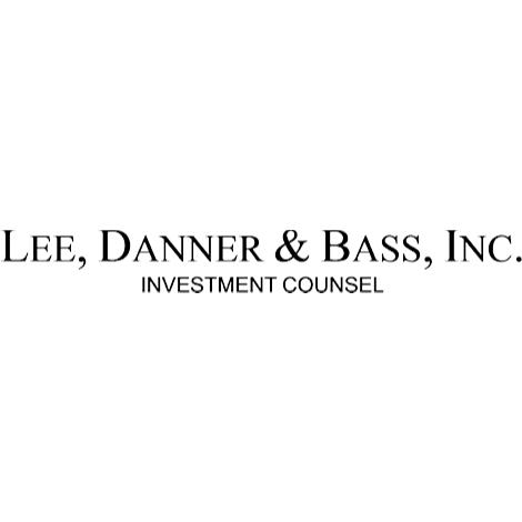 Lee, Danner & Bass, Inc.