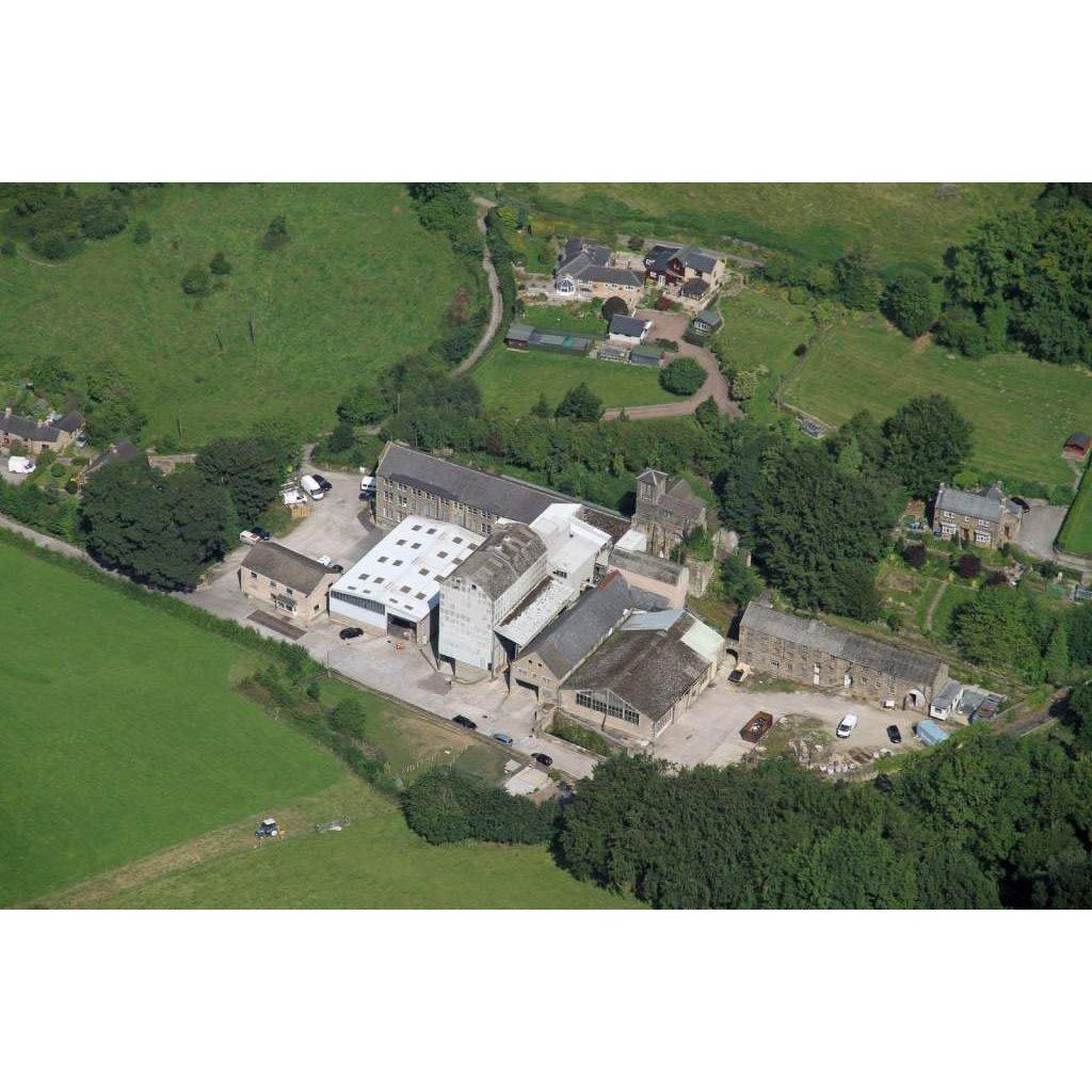 Ladygrove Mill - Matlock, Derbyshire DE4 2FG - 07802 901133   ShowMeLocal.com