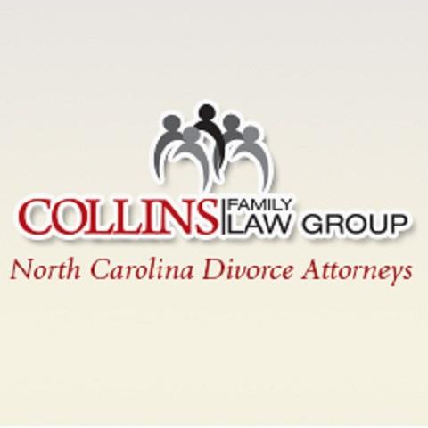 photo of Collins Family Law Group