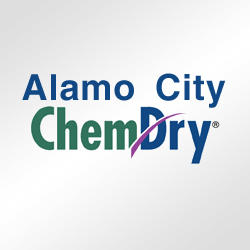 Alamo City Chem-Dry - Boerne, TX - Carpet & Upholstery Cleaning