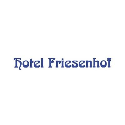 Bild zu Hotel Friesenhof OHG in Norderstedt