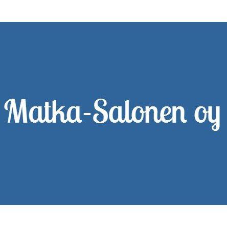 Matkatoimisto Matka-Salonen Oy