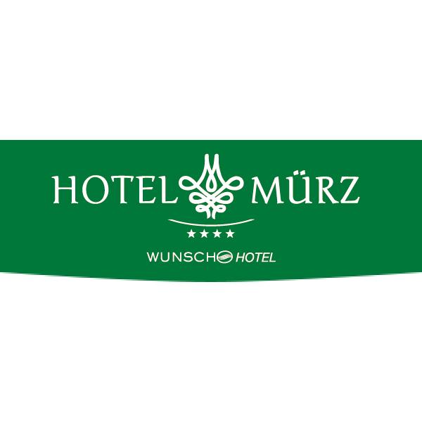 Foto de Hotel & Kurklinik Mürz