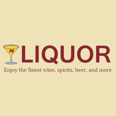 Pj Liquor - St. Augustine, FL 32084 - (904)819-0602 | ShowMeLocal.com