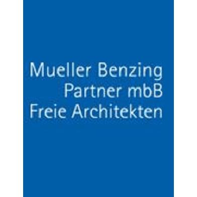 Mueller Benzing