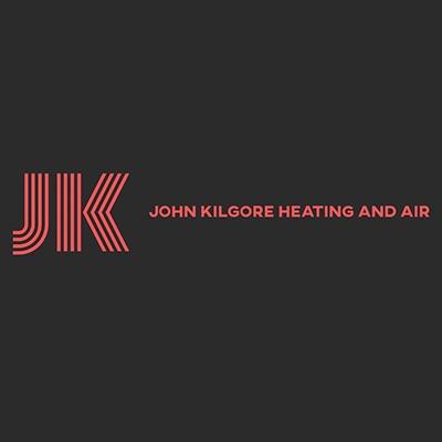 John Kilgore Heating & Air