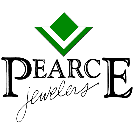 Pearce Jewelers - West Lebanon, NH - Jewelry & Watch Repair