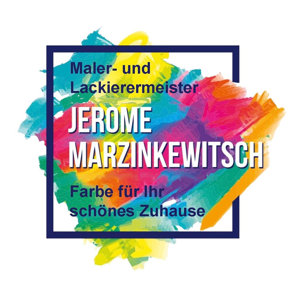 Bild zu Maler- und Lackierermeister Jerome Marzinkewitsch GmbH in Kirkel