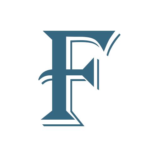 Fixxit LLC