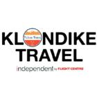 Klondike Travel & Yukon Tours