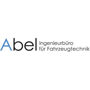 Abel Ingenieurbüro